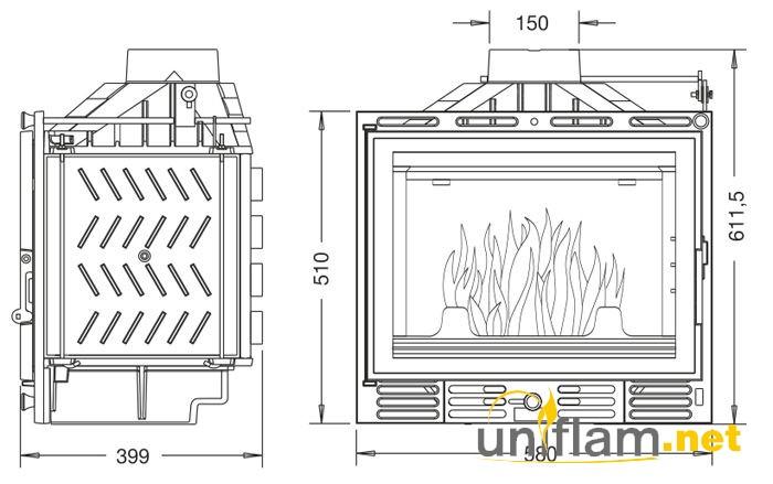 uniflam600plus_schemat_l.jpg