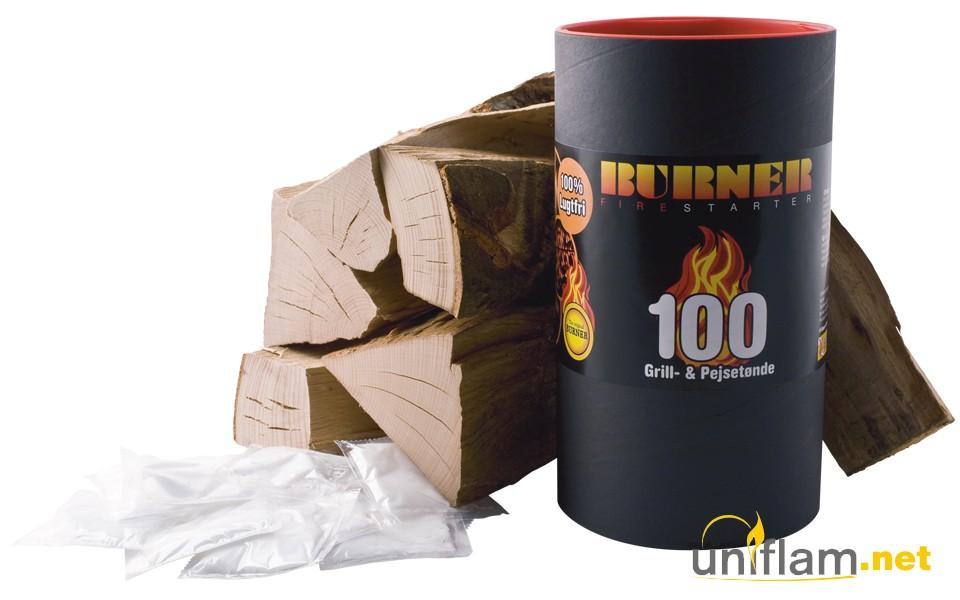 burner100_2_l.jpg
