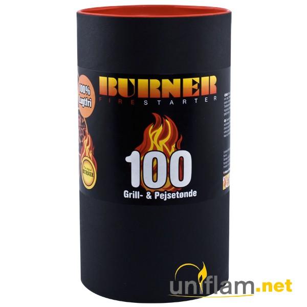 burner100_l.jpg